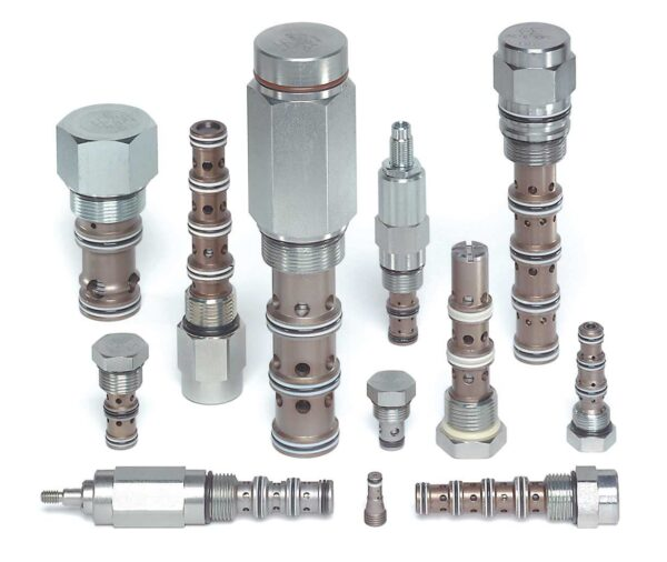 Directional Valves Image